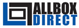 AllBox Direct - Custom Sized Boxes and Cartons
